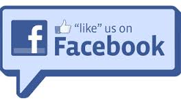 Like GSPCA Guenrsey Animal Shelter on facebook