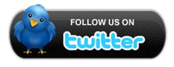 Follow the GSPCA Animal Shelter in Guernsey on twitter