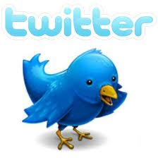 Animal Welfare Seafront Sunday Twitter link